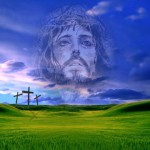 wallpapers-jesus-small
