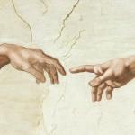 michelangelo-buonarroti-the-creation-of-adam