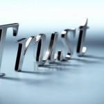 Att lita på
