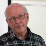 Anders Åhlén