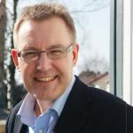 Stefan_Gustavsson