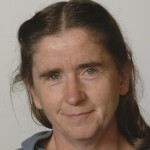 Berit Simonsson