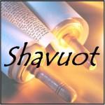 Shavout