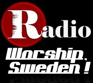 Radio Worship Sweden