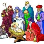 nativity-410