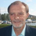 Stojan Gajicki