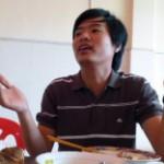 Lim Makaram