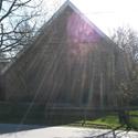Webbkyrkans hemförsamling