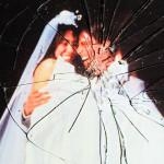 Krisen måste inte sluta i skilsmässa