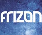frizon 2015