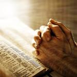Be för beslutsfattarna