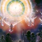 Kristi återkomst