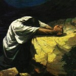 bönens hus för alla folk