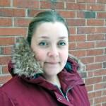 Befriad från skuld och skam - Sänd i frid. / Linalie Karlsson