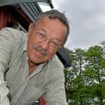 Alf B. Svensson