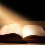 Det levande Ordet