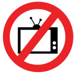 tv-fasta